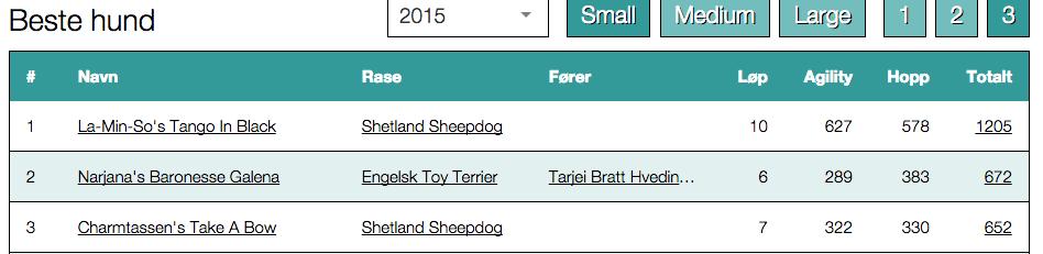 Skjermbilde 2015-03-26 kl. 21.00.17