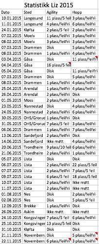 Skjermbilde 2016-01-15 kl. 15.00.31