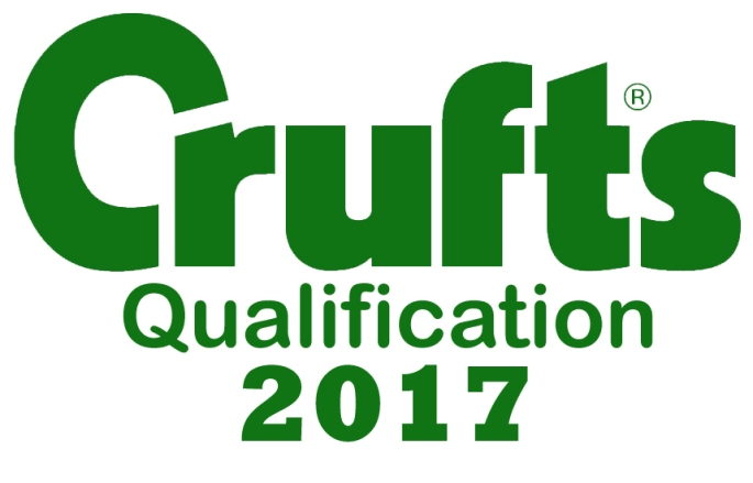 crufts2017-copy-copy
