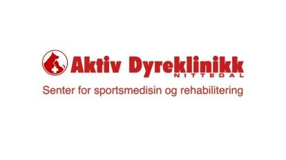 aktiv_dyreklinikk_logo.001