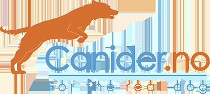 canider-uten-skulder